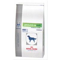 ロイヤルカナン 犬用 pHコントロール ライト 8kg