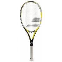 バボラ/Babolat DRIVE TEAM ドライブ チーム BF101261 硬式テニスラケット
