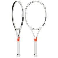 2017 バボラ ピュアストライク VS テニスラケット2017 BABOLAT Pure Stri