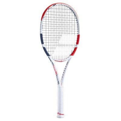 Babolat 硬式テニスラケット  ピュア ストライク チーム BF101402