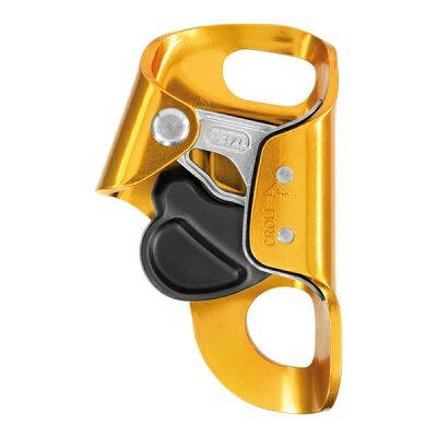 PETZL(ペツル) B16BAA クロール
