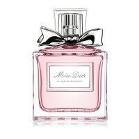 Christian Dior クリスチャンディオール ミス ディオール ブルーミング ブーケ EDT 50ml