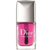 best cheap 7ab5d becf3 ディオール (Dior) ネイル グロウ