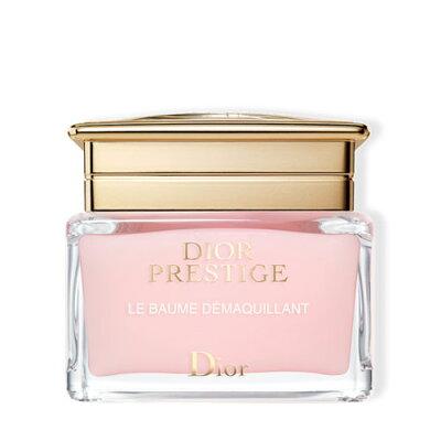 クリスチャンディオール Dior プレステージルバームデマキヤント 150ml  390422