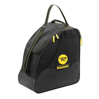ブーツケース ROSSIGNOL ロシニョールスキーバック TACTIC BOOT BAG PRO RKFB202/タクティックブーツバックプロ