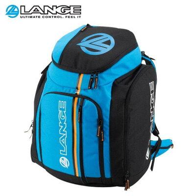 LANGEラング ブーツバッグ2017RACER BAG LKFB102レーサーバッグz