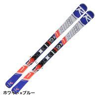 NEWモデルROSSIGNOL ロシニョール スキー板  2019 DEMO GAMMA CA XPress2  XPRESS 11 B83 デモガンマ金具・取付
