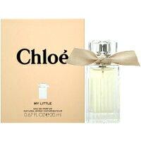クロエ Chloe オードパルファム EDP SP 20ml 香水