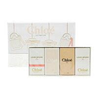 クロエ ミニ  N7 ミニチュア EDP クロエ CHLOE香水 レディース フレグランス