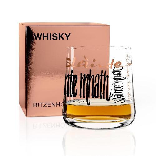 cristal, 250 ml Piero Lissoni Next Vaso de whisky