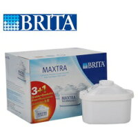 BRITA ブリタ Maxtra Pack 4pcs set