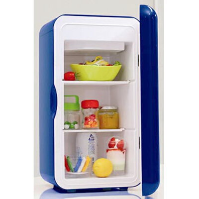 Dometic 2電源式小型 冷蔵庫 F16-DB