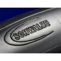 (SCHWALBE)(シュワルベ)チューブ 16×1-3 8・16×1-1 4・18×1.35