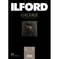 ILFORD GALERIE PREMIUM MATT DUO A3 25
