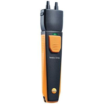 テストー テストー 差圧スマートプローブ TESTO510I