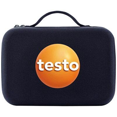 テストー テストー スマートケース VAC用 0516.0260