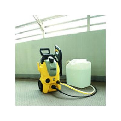 ケルヒャー 高圧洗浄機用 自吸用ホース 2.643-101.0(1台)