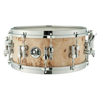 SONOR AS-1406CM Artist Series Cotton Wood Maple / コットンウッド・メイプル