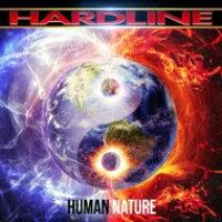 Hardline / Human Nature 180gr