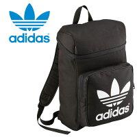 adidas  オリジナルス リュック・バックパック (BP CLASSIC) F76907  NS
