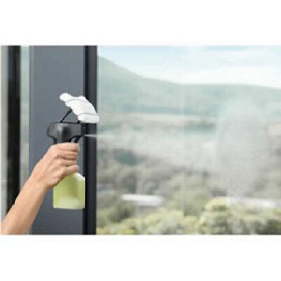 KARCHER 窓用バキュームクリーナー WV1プラス