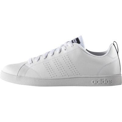adidas  バルクリーン2 / VALCLEAN2 F99252  22.0cm