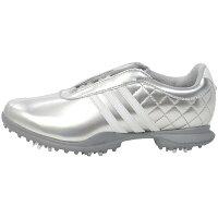 (アディダス ゴルフ)adidas アディダス Women's Driver Boa ltd ウィメンズ ドライバーボア リミテッド ゴルフシューズ