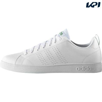 adidas アディダス バルクリーン2 / VALCLEAN2 F99251  22.0cm