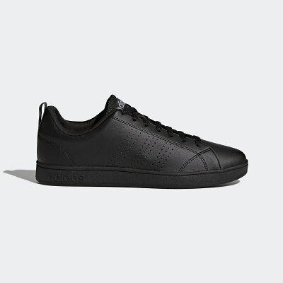 adidas アディダス バルクリーン2 / VALCLEAN2 F99253  25.5cm