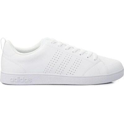 adidas アディダス バルクリーン2 / VALCLEAN2 B74685  24.5cm