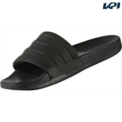adidas(アディダス)(71 アディレッタ クラウドフォームMONO S82137)マルチSPシューズ
