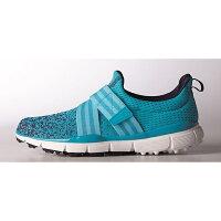 adidas  ウィメンズ クライマクール ニット(ゴルフ) F33547  23.5cm