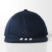adidas アディダス 3ストライプキャップ /帽子 BK0808  OSFX
