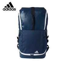 adidas  TENNIS BACKPACK BR1324  NS