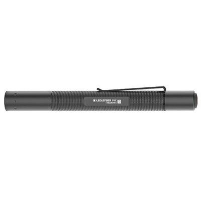 レッドレンザー P4X  500747(1台)
