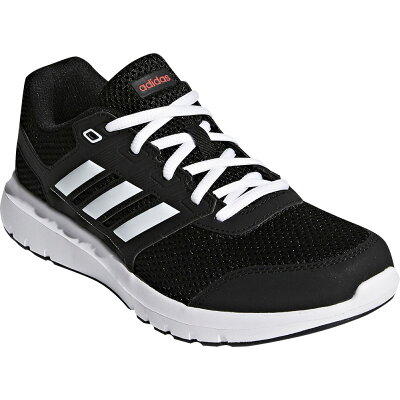 adidas アディダス デュラモライト 2.0 W / DURAMOLITE 2.0 W CG4050  22.0cm