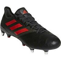 adidas 81_カカリライトSG CM7440 色 : ライトBRN/ハイレゾ サイズ : 270