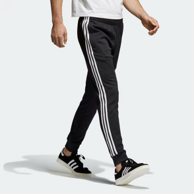 アディダス adidas adicolor SST TRACK PANTS メンズ CW1275