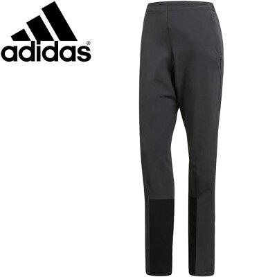アディダス W Mountain Flash Pants ロングパンツ メンズ DUO21-CG0095