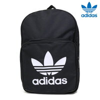 adidas アディダス オリジナルス リュック/バックパック DJ2170  NS