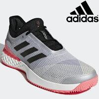 adidas アディダス ウーバーソニック 3 マルチコート F36722  25.0cm