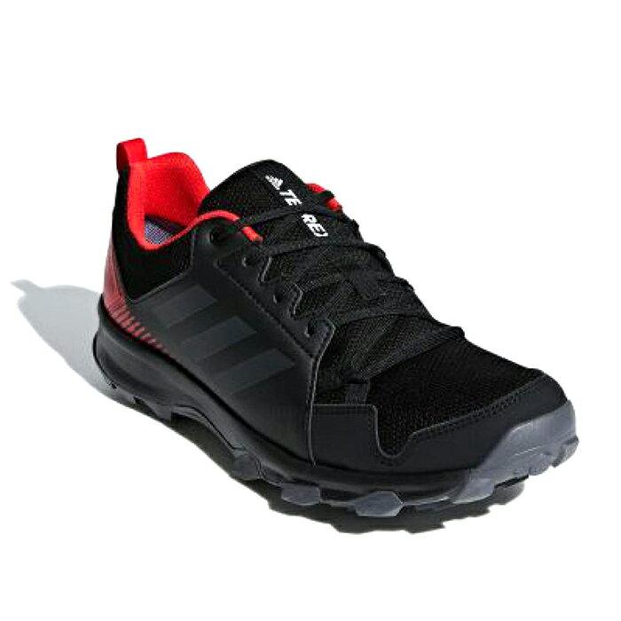 楽天市場】adidas アディダス TERREX