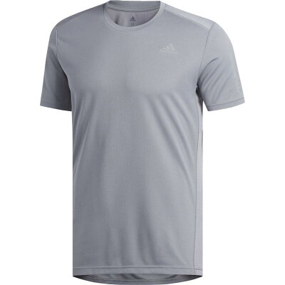 adidas  RESPONSE Tシャツ DX1320  XO