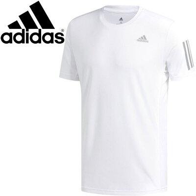 adidas アディダス RESPONSE Tシャツ DX1319  XS
