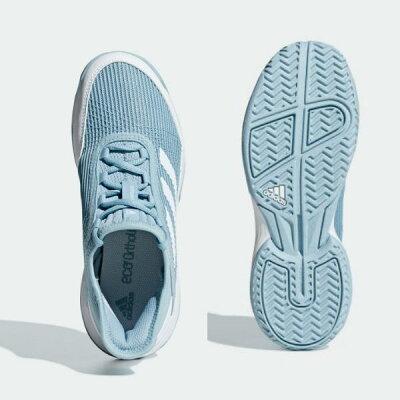 adidas  アディゼロクラブ K CG6450  17.0cm