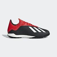 adidas アディダス エックス 18.3 TF / フットサル用 / ターフ用 BB9398  25.0cm