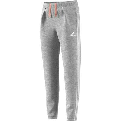 adidas アディダス パンツ / Pants EC9271  J100
