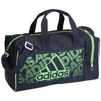 SW BOSTON BAG adidasアディダス FTM29*20