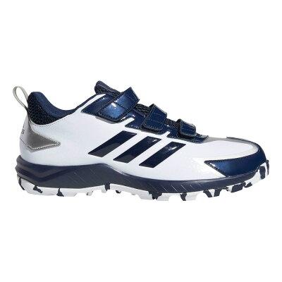 adidas 91_アディピュアTR DB3466 色 : クリスタルWHT_S16 サイズ : 275