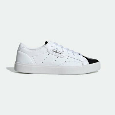 adidas アディダス アディダス スリーク (adidas Sleek Shoes) EE4709  22.0cm